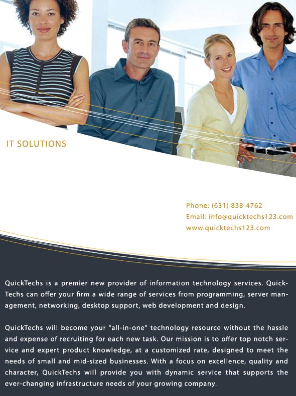QuickTechs123.com